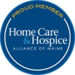 home-care-and-hospice-alliance-of-maine