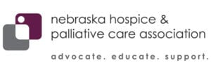 nebraska-hospice-and-palliative-care-association
