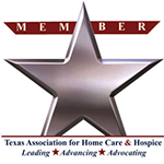 texas-association-for-home-and-hospice